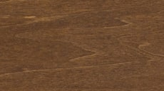 Heritance in Hardwood Mission Oak - thumb