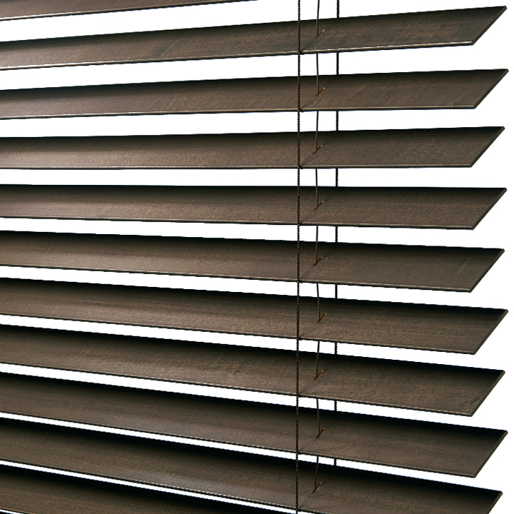 Wooden Blinds Parkland 174 Wood Blinds Hunter Douglas