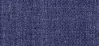 Pirouette in Satin Indigo - thumb mobile