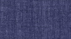 Pirouette in Satin Indigo - thumb