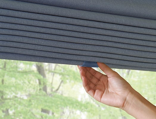Other Operating Systems from Hunter Douglas