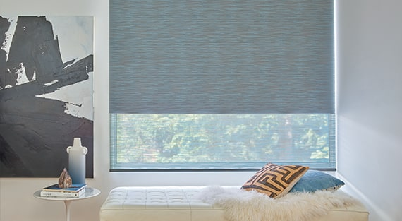 roller-shades-designer-roller-category.jpg
