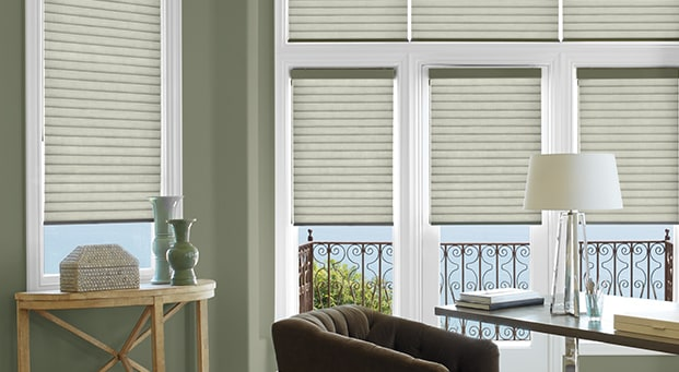 184b1cceacdf Roller Shades | Solar Window Roller Shades | Hunter Douglas