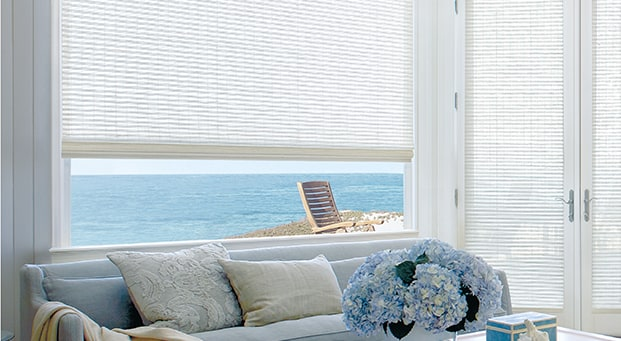 Woven Wood Shades Blinds Hunter Douglas