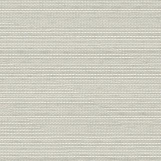 Solera 174 Shades Fabric Styles And Colors Hunter Douglas