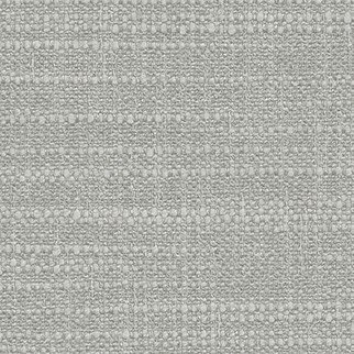 Vignette 174 Fabric Styles Amp Color Samples Hunter Douglas