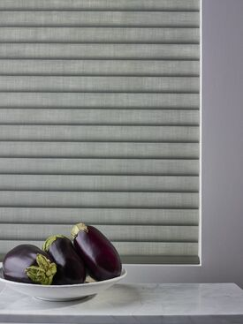 Sonnette<sup>&amp;trade;</sup> Cellular Roller Shades