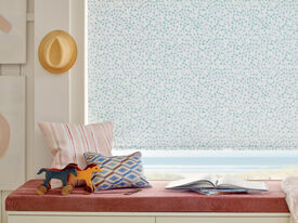 Design Studio™ Roller Shades