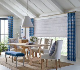 Design Studio™ Roman Shades