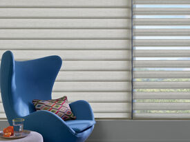 Pirouette<sup>&reg;</sup> Window Shadings