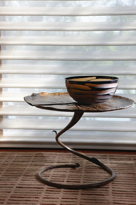 Silhouette<sup>&reg;</sup> Window Shadings