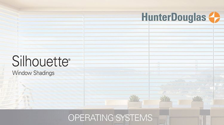 Operating System video thumbnail for Silhouette
